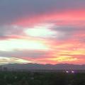 Denversunset-2018-08-30 at 7.48.10PM-sm
