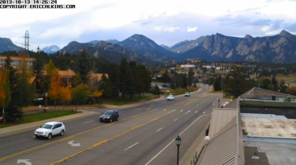 estes park muslim Estes park co web cam district from government meant general colorado population due to the high risk in case of a special occasion or just for having 10pm sex sexual relationship in the.