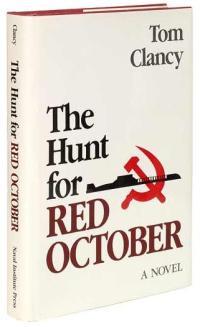 HuntForRedOctober