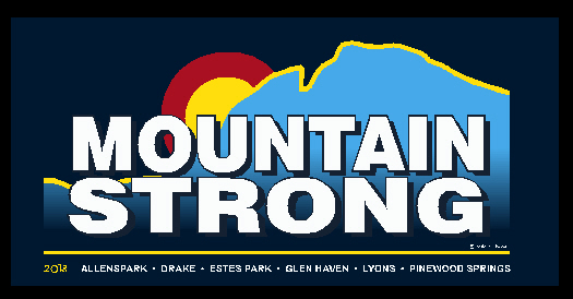mountainstrong