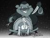 War-on-Thanksgiving2-LRuegger