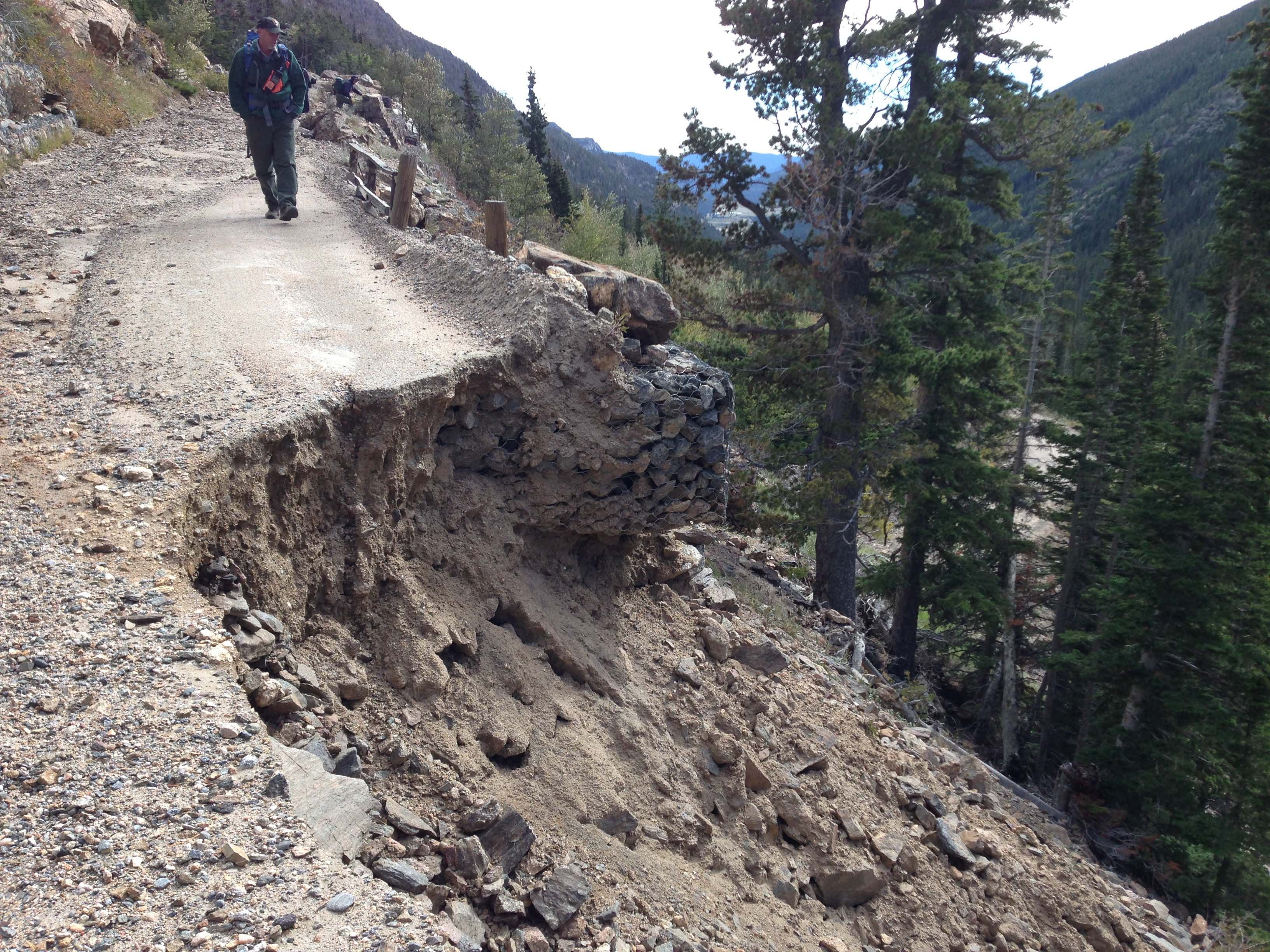 Old-Fall-River-Road-Damage-From-Flood-Smaller-Size_1