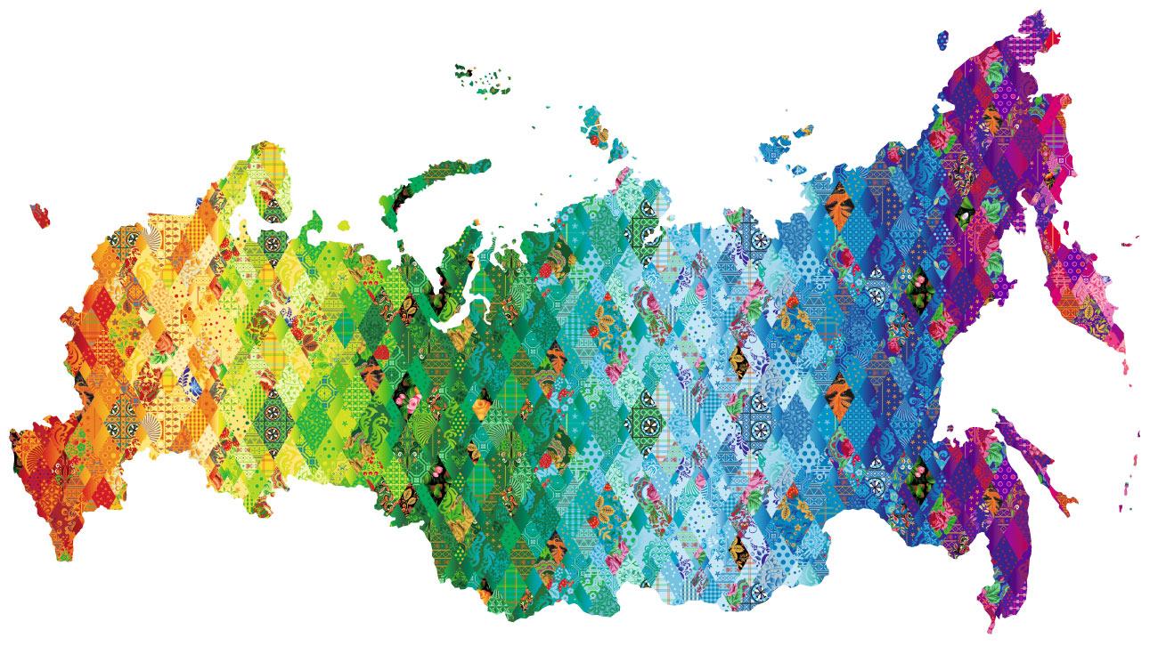 Russiantapestrymap