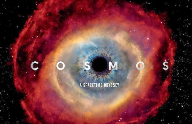 Cosmos_Eye