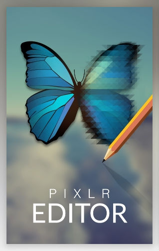 pixlreditor