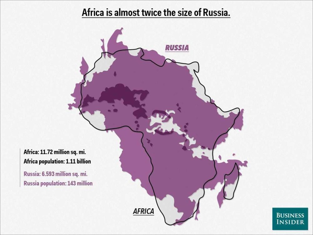 russia-africa-overlay