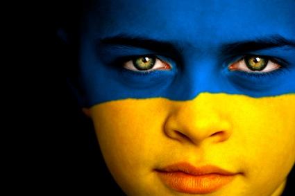 ukraineface