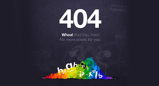 404rainbow