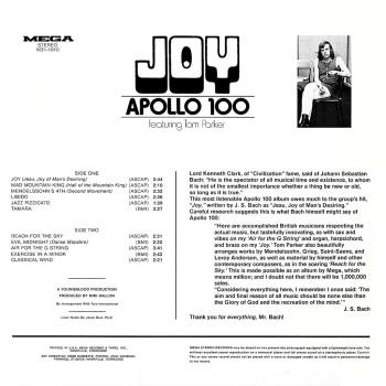 Joyalbumback