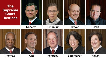 Supreme-Court-Justices-2014
