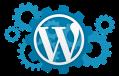 Wordpressgears