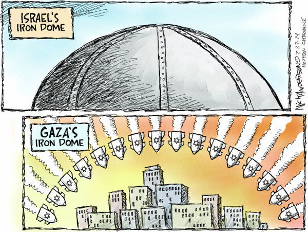 Iron-dome-cartoon_2014-07-27