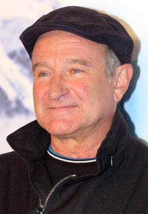 Robin_Williams_2011