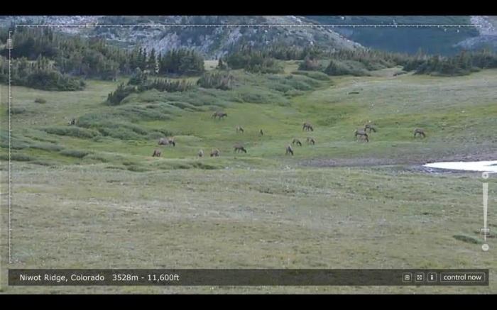 Screen Shot 2014-08-04 at 6.57.02 PM 2