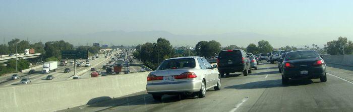 freewaytraffic