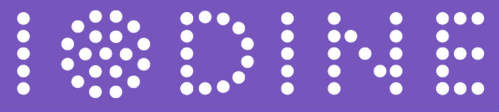 Iodine_logo