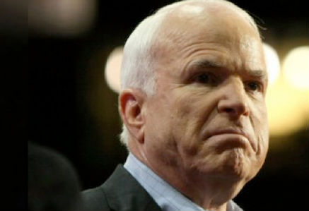 mccain muslim personals Like arab muslims,  so if they are shouting that while killing their enemies we can not call them moderate muslims at all , as mccain suggested.