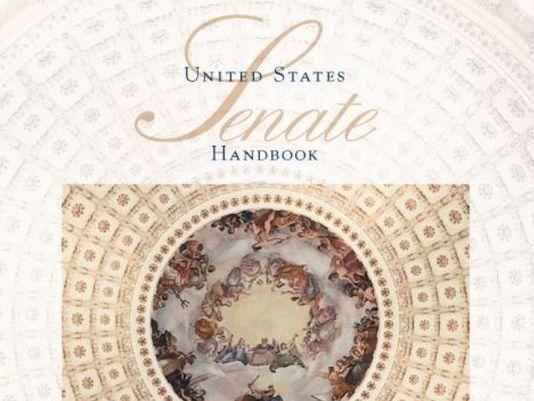 senatehandbook