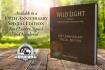 WildLight_Stensland