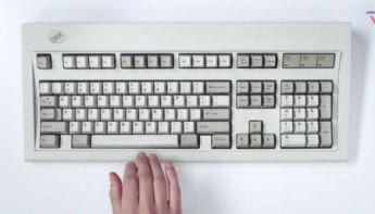 clickykeyboard