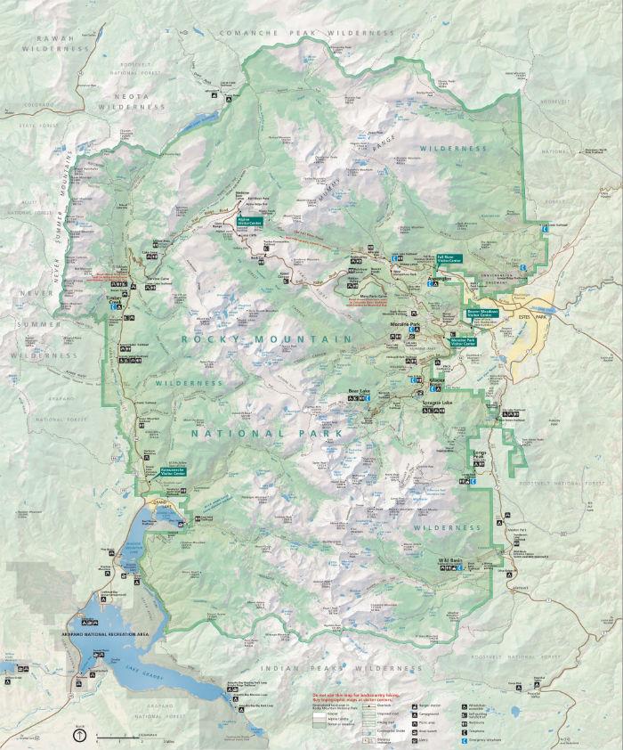 RMNPmap