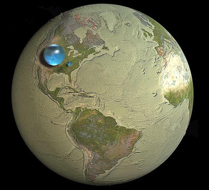global-water-volume-fresh-large