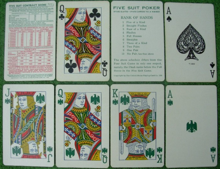 greeneaglecards