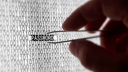 password5