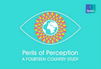 perils_of_perception