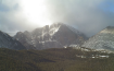 LongsPeak-midDec-cropped