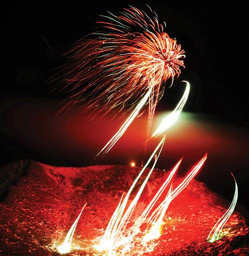 adamanfireworks2