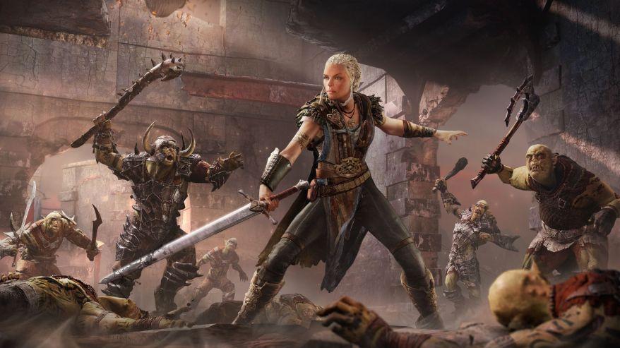 Shadowof_Mordor_Lithariel_Challenge_Mode.0.0