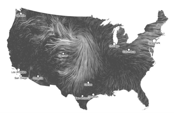 windmap-Jan5