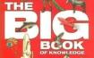 BigBookKnowledge-sm