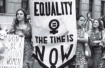 equalityforwomen