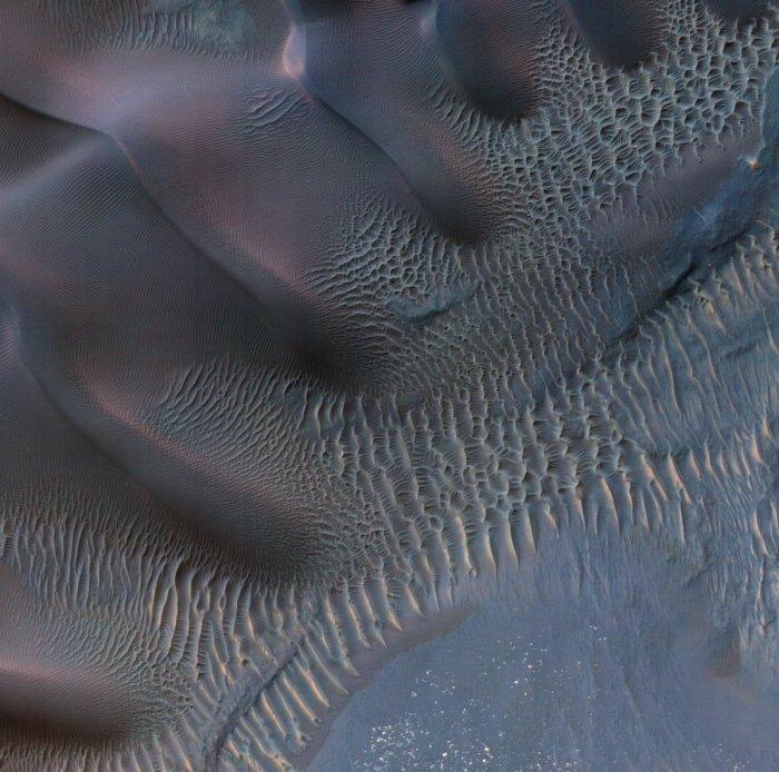 Mars27