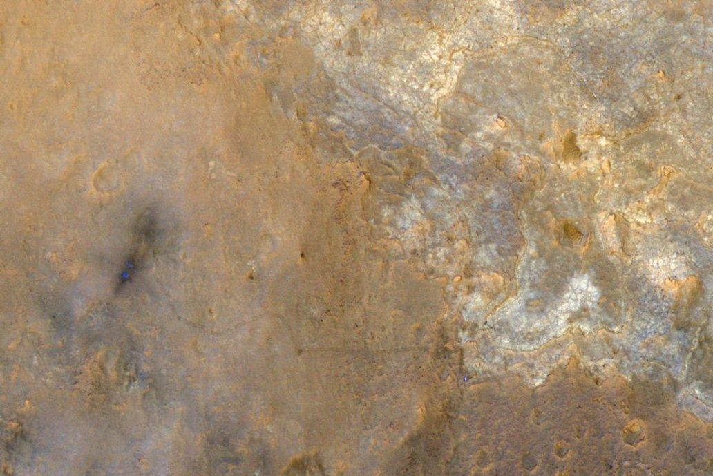 Mars32