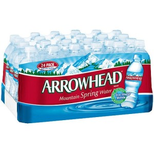 arrowhead-mountain-spring-water-24pk
