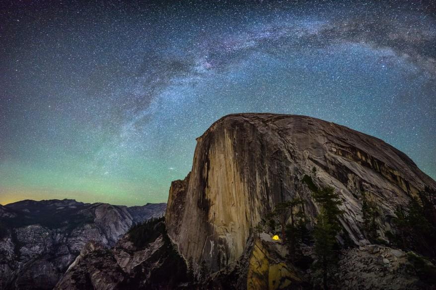 Yosemitecamplg
