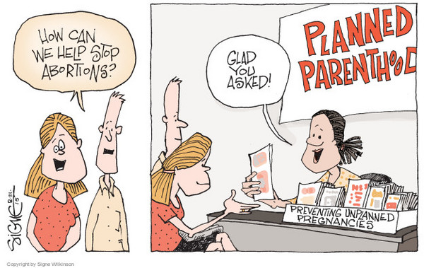 plannedparenthoodcartoon