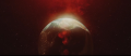 Screen Shot 2015-10-25 at 10.47.32 AM