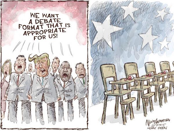 debateformatcartoon