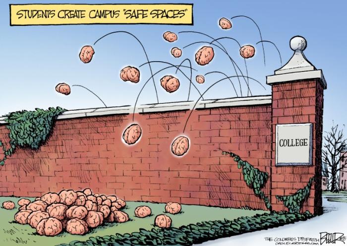 safespace2