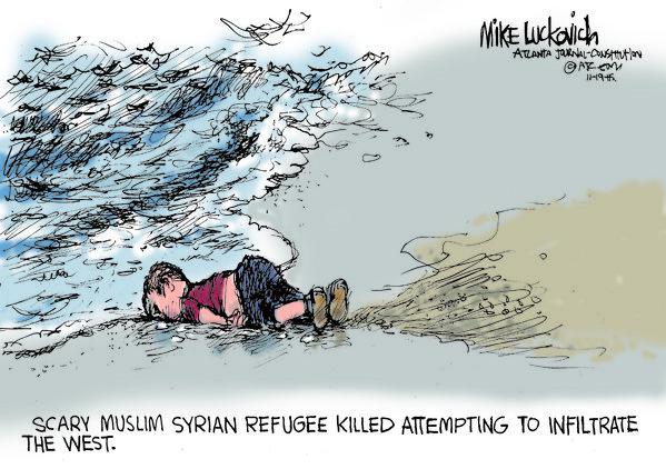 scaryrefugee