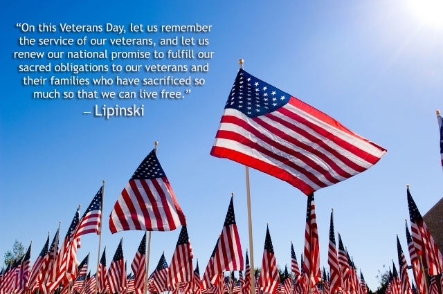 veterans-day-2015-images1