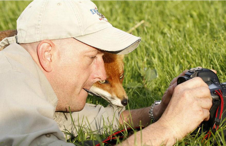 nature-photographers-35__880-sm