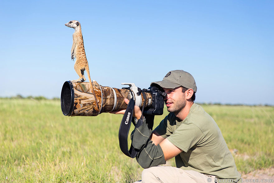 nature-photographers-39__880