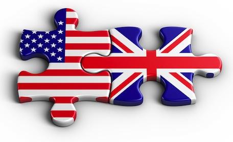 brit-ame
