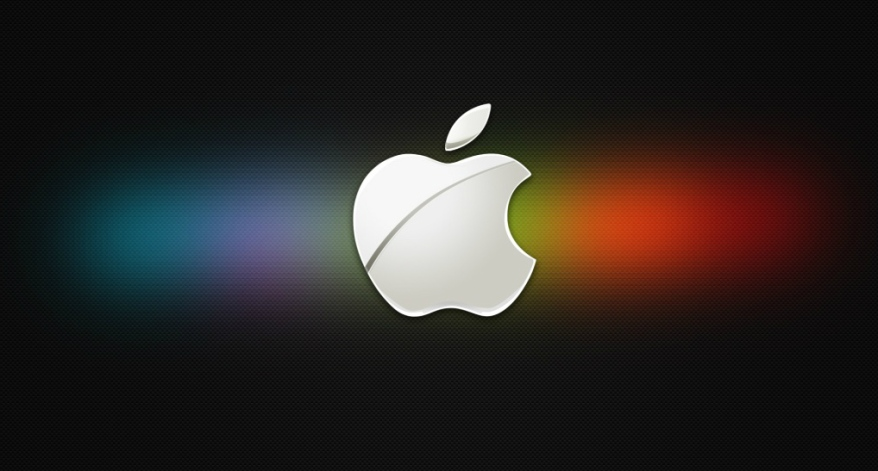 apple_inc_-logo