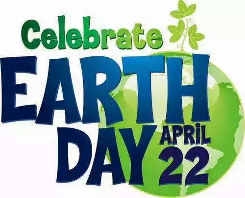 Earth-day-celebration-2016-4
